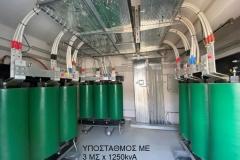 hlektrologikes-egatastaeis-tsoukaras-hmtech-19