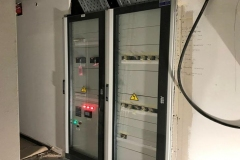 hlektrologikes-egatastaeis-tsoukaras-hmtech-23