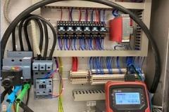 hlektrologikes-egatastaeis-tsoukaras-hmtech-26