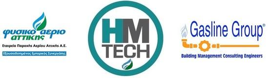HMtech-fisiko-aerio-egatastaseis
