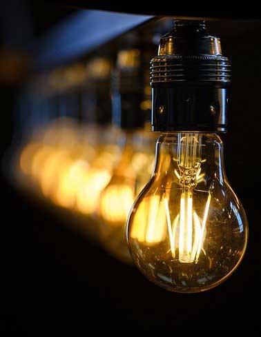 energy-lamp