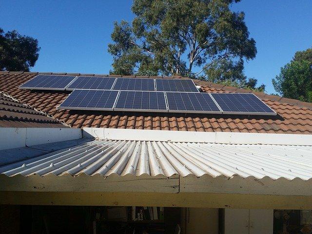 roof-solar-panels